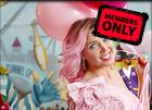 Celebrity Photo: Dannii Minogue 4248x3060   1.8 mb Viewed 4 times @BestEyeCandy.com Added 299 days ago