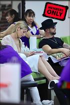 Celebrity Photo: Ashley Greene 2976x4464   1.9 mb Viewed 1 time @BestEyeCandy.com Added 7 days ago