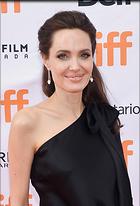 Celebrity Photo: Angelina Jolie 2037x3000   381 kb Viewed 19 times @BestEyeCandy.com Added 19 days ago