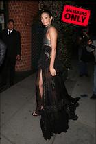 Celebrity Photo: Lily Aldridge 2634x3952   1.6 mb Viewed 1 time @BestEyeCandy.com Added 8 days ago