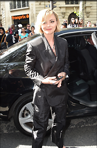 Celebrity Photo: Christina Ricci 2460x3764   1,120 kb Viewed 34 times @BestEyeCandy.com Added 95 days ago