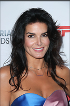 Celebrity Photo: Angie Harmon 1200x1800   279 kb Viewed 144 times @BestEyeCandy.com Added 280 days ago