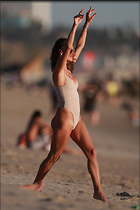 Celebrity Photo: Alessandra Ambrosio 2400x3600   303 kb Viewed 18 times @BestEyeCandy.com Added 21 days ago