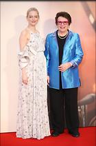 Celebrity Photo: Emma Stone 1800x2731   385 kb Viewed 10 times @BestEyeCandy.com Added 74 days ago