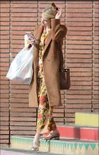 Celebrity Photo: Emma Roberts 11 Photos Photoset #440959 @BestEyeCandy.com Added 65 days ago