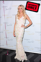 Celebrity Photo: Stephanie Pratt 4000x6000   4.6 mb Viewed 1 time @BestEyeCandy.com Added 28 days ago