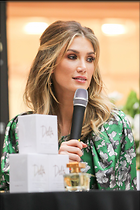 Celebrity Photo: Delta Goodrem 1200x1800   249 kb Viewed 42 times @BestEyeCandy.com Added 338 days ago
