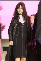 Celebrity Photo: Ariana Grande 1200x1800   249 kb Viewed 57 times @BestEyeCandy.com Added 56 days ago