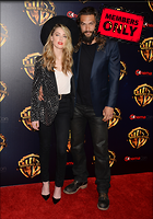 Celebrity Photo: Amber Heard 3000x4287   2.4 mb Viewed 1 time @BestEyeCandy.com Added 12 days ago