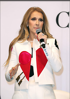 Celebrity Photo: Celine Dion 1200x1701   181 kb Viewed 9 times @BestEyeCandy.com Added 16 days ago