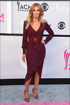 Celebrity Photo: Faith Hill 2100x3150   583 kb Viewed 185 times @BestEyeCandy.com Added 655 days ago
