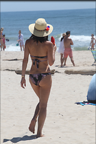 Celebrity Photo: Bethenny Frankel 2880x4320   593 kb Viewed 24 times @BestEyeCandy.com Added 61 days ago