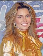 Celebrity Photo: Shania Twain 1200x1562   404 kb Viewed 104 times @BestEyeCandy.com Added 55 days ago
