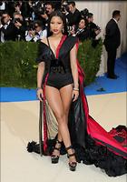 Celebrity Photo: Nicki Minaj 717x1024   198 kb Viewed 121 times @BestEyeCandy.com Added 61 days ago