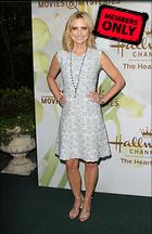 Celebrity Photo: Courtney Thorne Smith 2330x3600   1.6 mb Viewed 0 times @BestEyeCandy.com Added 65 days ago