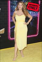 Celebrity Photo: Blake Lively 2400x3568   1.7 mb Viewed 2 times @BestEyeCandy.com Added 31 days ago
