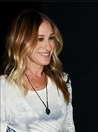 Celebrity Photo: Sarah Jessica Parker 1200x1612   244 kb Viewed 101 times @BestEyeCandy.com Added 182 days ago