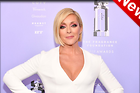 Celebrity Photo: Jane Krakowski 1200x800   59 kb Viewed 11 times @BestEyeCandy.com Added 4 days ago