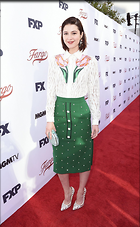 Celebrity Photo: Mary Elizabeth Winstead 1200x1944   314 kb Viewed 38 times @BestEyeCandy.com Added 14 days ago
