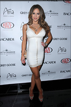 Celebrity Photo: Brittney Palmer 1280x1921   256 kb Viewed 58 times @BestEyeCandy.com Added 218 days ago