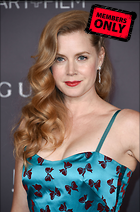 Celebrity Photo: Amy Adams 2308x3488   3.1 mb Viewed 2 times @BestEyeCandy.com Added 16 days ago