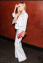 Celebrity Photo: Carmen Electra 2220x3217   694 kb Viewed 21 times @BestEyeCandy.com Added 52 days ago