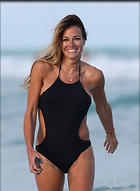 Celebrity Photo: Kelly Bensimon 1200x1637   117 kb Viewed 33 times @BestEyeCandy.com Added 73 days ago
