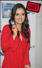Celebrity Photo: Danica McKellar 3096x4932   1.7 mb Viewed 0 times @BestEyeCandy.com Added 21 days ago