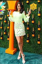 Celebrity Photo: Adriana Lima 1961x2961   1.2 mb Viewed 38 times @BestEyeCandy.com Added 54 days ago
