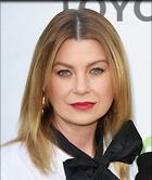 Celebrity Photo: Ellen Pompeo 1200x1424   158 kb Viewed 47 times @BestEyeCandy.com Added 100 days ago