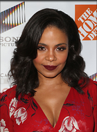 Celebrity Photo: Sanaa Lathan 1200x1639   284 kb Viewed 26 times @BestEyeCandy.com Added 41 days ago