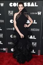 Celebrity Photo: Anne Hathaway 399x600   60 kb Viewed 9 times @BestEyeCandy.com Added 59 days ago