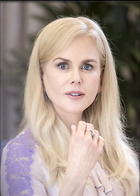 Celebrity Photo: Nicole Kidman 571x800   140 kb Viewed 65 times @BestEyeCandy.com Added 243 days ago