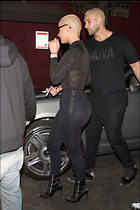 Celebrity Photo: Amber Rose 1200x1800   246 kb Viewed 138 times @BestEyeCandy.com Added 190 days ago