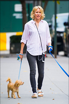 Celebrity Photo: Naomi Watts 1200x1800   178 kb Viewed 6 times @BestEyeCandy.com Added 23 days ago