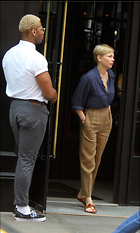 Celebrity Photo: Michelle Williams 1200x1994   213 kb Viewed 25 times @BestEyeCandy.com Added 102 days ago