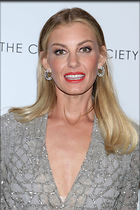 Celebrity Photo: Faith Hill 1200x1801   356 kb Viewed 27 times @BestEyeCandy.com Added 17 days ago