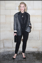 Celebrity Photo: Cate Blanchett 1200x1800   252 kb Viewed 23 times @BestEyeCandy.com Added 41 days ago