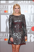 Celebrity Photo: Holly Willoughby 1200x1800   335 kb Viewed 52 times @BestEyeCandy.com Added 82 days ago