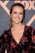 Celebrity Photo: Amy Acker 1280x1920   338 kb Viewed 50 times @BestEyeCandy.com Added 139 days ago