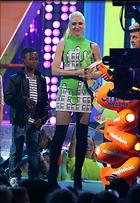 Celebrity Photo: Gwen Stefani 1200x1739   275 kb Viewed 95 times @BestEyeCandy.com Added 167 days ago