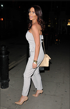 Celebrity Photo: Amy Childs 1200x1854   222 kb Viewed 72 times @BestEyeCandy.com Added 214 days ago