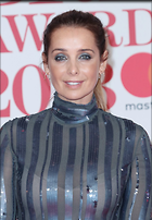 Celebrity Photo: Louise Redknapp 1200x1731   257 kb Viewed 36 times @BestEyeCandy.com Added 77 days ago