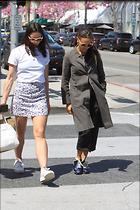 Celebrity Photo: Thandie Newton 1200x1800   396 kb Viewed 14 times @BestEyeCandy.com Added 44 days ago