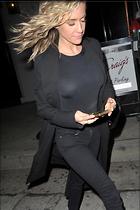 Celebrity Photo: Kristin Cavallari 1200x1800   234 kb Viewed 21 times @BestEyeCandy.com Added 23 days ago