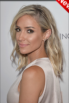 Celebrity Photo: Kristin Cavallari 1200x1800   350 kb Viewed 29 times @BestEyeCandy.com Added 13 days ago