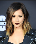 Celebrity Photo: Ashley Tisdale 2740x3360   868 kb Viewed 9 times @BestEyeCandy.com Added 107 days ago