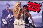 Celebrity Photo: Gwen Stefani 3000x2000   2.3 mb Viewed 1 time @BestEyeCandy.com Added 18 days ago