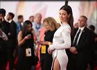 Celebrity Photo: Evangeline Lilly 600x431   52 kb Viewed 45 times @BestEyeCandy.com Added 62 days ago