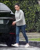 Celebrity Photo: Mila Kunis 3000x3704   1,072 kb Viewed 7 times @BestEyeCandy.com Added 15 days ago